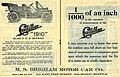 Cadillac Model Thirty (1908) (ADVERT 99).jpeg
