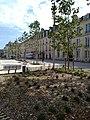 Caen place de la République 2020 (3).jpg