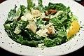 Caesar salad (3010150846).jpg