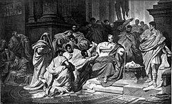 Caesars-tod 1-640x386.jpg