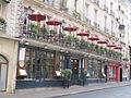 Café Procope Paris (2014) 01.jpg