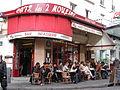 Café des 2 Moulins.jpg