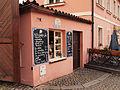 Cafe & Shop Kolonada.jpg