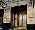 Cafe Tortoni entrada.jpg