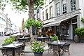 Cafe de Beyerd P1070669.jpg