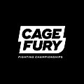 Cage Fury Fighting Championships Logo.jpg