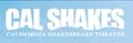 Cal Shakes logo.png