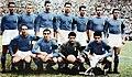 Calcio Italia vs Austria 22-5-1949.jpg