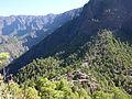 Caldera de Taburiente (La Palma, Islas Canarias, España) 02.JPG