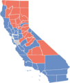 California Presidential Election Results 2016.png