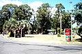 Calle Avenida General Rivera esquina Avenida Bolivia - panoramio.jpg