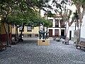 Calle Vandale-4.jpg
