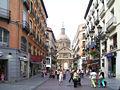 Calle de Alfonso I (Zaragoza).jpg