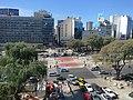 Calle peron - panoramio.jpg