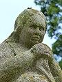 Calvaire du cimetière de Guéhenno 19.jpg