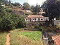 Camacha, Portugal - panoramio (1).jpg