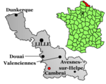 Cambrai-Position.png