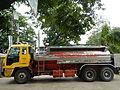 Camiling Fire Truck, Tarlac.jpg