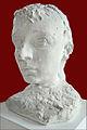 Camille Claudel (Musée Rodin) (7610807876).jpg