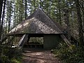 Camp Waskowitz - Bill Weppler Shelter 01.jpg