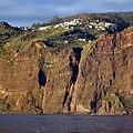 Campanário, Madeira - 2013-01-09 - 85880440.jpg