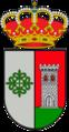 Campanario Escudo2018.png