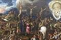 Campi - Les Mystères de la Passion du Christ 07.jpg