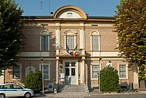 Campogalliano Municipio.jpg