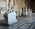 Camposanto tumbas 02.JPG