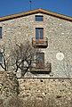 Can Draper-Sant Celoni (1).jpg