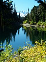 Canada2006-232-Barrier Lake.JPG