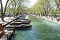 Canal Vassé près Pont Amours Annecy 5.jpg
