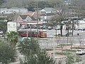 Canal and Galvez Streets, New Orleans, February 2020 09.jpg