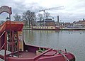 Canal basin - geograph.org.uk - 1341267.jpg