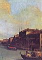 Canaletto (II) 001.jpg