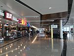 Canberra International Airport 11.jpg