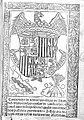 Cancionero de todas las obras de Iuan del Enzina 1509.jpg