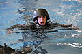 Candidates conduct water survival training 150110-Z-DL064-252.jpg