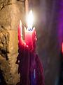 Candle (12267881554).jpg