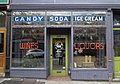 Candy Soda Ice Cream Wines Liquors 216 Prospect Park West South Slope.jpg
