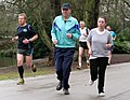 Cannon Hill parkrun event 71 (697) (6659611583).jpg
