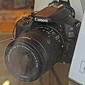 Canon EOS 100D in a show-case.jpg