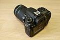 Canon EOS 70D - (6).jpg