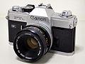 Canon FTb 50mm.jpg