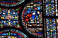 Canterbury Cathedral Stained glass window s.VI (12074278406).jpg