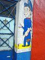 Cantinflas Graffiti.jpg