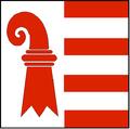 Canton jura-drapeau.png