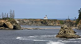 Cape Arago Lighthouse.jpg