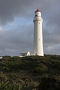 Cape Nelson lighthouse 2.jpg