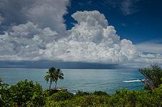 Cape of Santo Agostinho 01.jpg